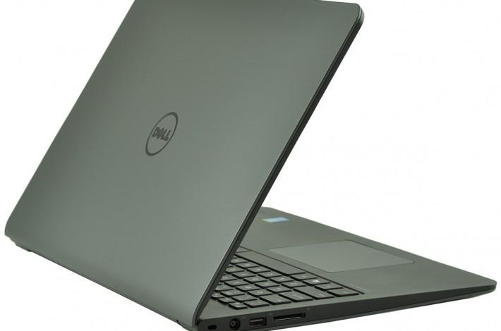 Dell Latitude 3550 – dopasuj swoje narzędzia