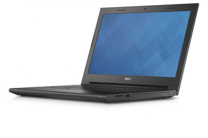 Czy Dell Latitude E5250 jest dobrą inwestycją?