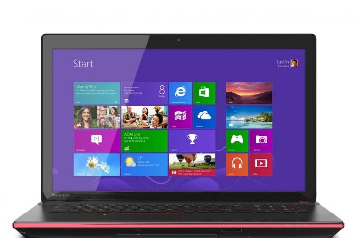 Toshiba Portege R30 – świetny laptop z niespodziewanymi wadami