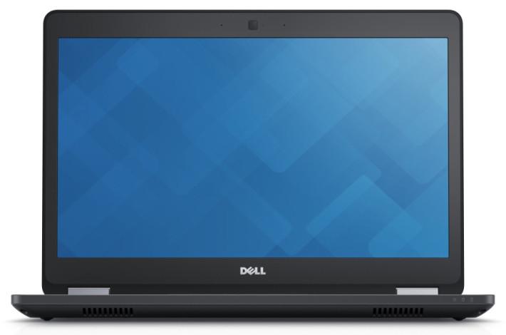 Godny konkurent innych laptopów biznesowych z ekranami 12″?