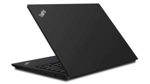 Seria ThinkPad od Lenovo od dawna jest synonimem świetnych laptopów biznesowych. Lenovo ThinkPad E495 jest 14 calową wersją serii E dedykowanej małym firmom