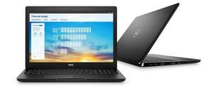Firma Dell kojarzy się z najlepszym sprzętem