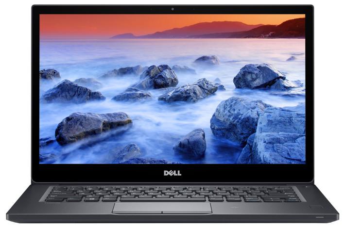 Dell Latitude 7300 – wydajny sprzęt biznesowy